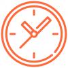 Часы(иконка)