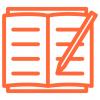 Книжка(иконка)